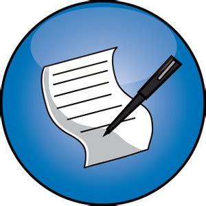 Essay Structure - Harvard College Writing Center