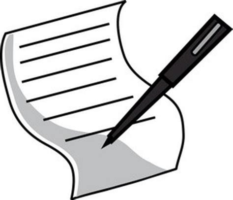 Essay Tips: How to Write Essay Conclusion